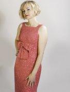 Kitty 1960s dress